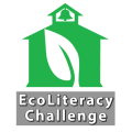 eco-literacy-challenge_words