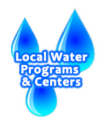 Local Water Programs and Centers