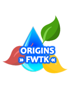 ORIGINS - Fresh Water Tool Kit