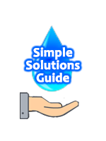 Simple Solutions Guide