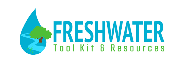 Fresh Water Tool Kit Free Educator resources for teachers and classrooms